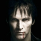 Bill Compton True Blood