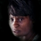 Lettie Mae Thornton played by Adina Porter