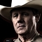 Sheriff Bud Dearborne True Blood