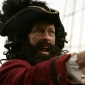 Blackbeard True Caribbean Pirates