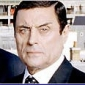 Alan Cooper-Fozzard played by Ian McShane