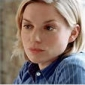 Maria Acklam played by Eva Birthistle