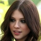 Michelle Trachtenberg - Host/Narrator