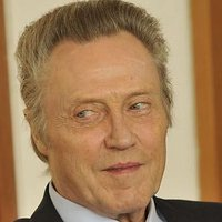 Curtis Pelissierplayed by Christopher Walken
