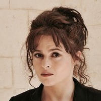 Margot Tyrellplayed by Helena Bonham Carter