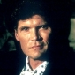 Big Ed Hurley played by Everett McGill