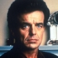 Leland Palmerplayed by Ray Wise