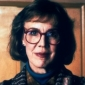 Log Lady - Margaret Lanterman played by Catherine E. Coulson