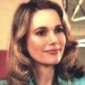 Norma Jennings played by Peggy Lipton