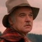 Pete Martell played by Jack Nance