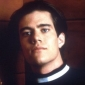 Robert 'Bobby' Briggsplayed by Dana Ashbrook