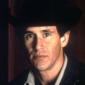 Sheriff Harry S. Truman played by Michael Ontkean