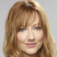Bridget Schmidt played by Judy Greer