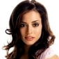 Mia played by Emmanuelle Vaugier