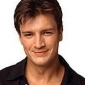 Johnny Donnelly played by Nathan Fillion