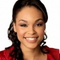Janine Payne played by Demetria McKinney