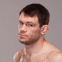 Forrest Griffin UFC Unleashed