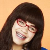 Betty Suarez Ugly Betty
