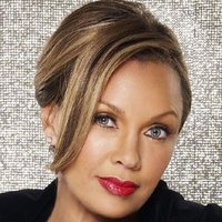 Wilhelmina Slater played by Vanessa Williams Image
