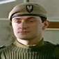 Capt. Ian Macalwain Ultimate Force (UK)