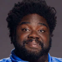Shelly played by Ron Funches Image