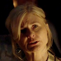 Rose Twitchell played by Beth Broderick