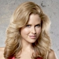 Alison Dine played by Anna Hutchison