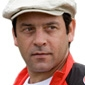 Tony Mokbel played by Robert Mammone