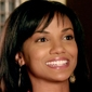 Lizzy Gilliamplayed by Mekia Cox