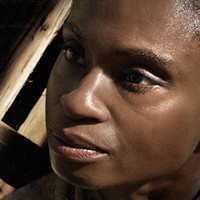 Pearly Mae played by Adina Porter