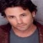 Dave played by Nick Stabile