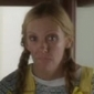 Chicken played by Toni Collette