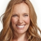 Taraplayed by Toni Collette