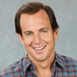 Chris played by Will Arnett