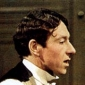 Alfred played by George Innes