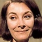 Rose played by Jean Marsh