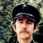 Thomas Watkins played by John Alderton