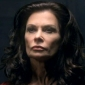 Diana played by Jane Badler