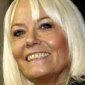 Wendy Richard V Graham Norton (UK)