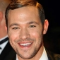 Will Young V Graham Norton (UK)