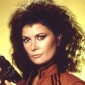 Diana played by Jane Badler Image