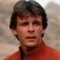 Mike Donovan played by Marc Singer Image