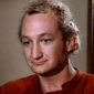 Willie played by Robert Englund Image