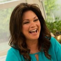 Valerie Bertinelli - Host Valerie's Home Cooking