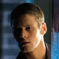 Matt Donovan The Vampire Diaries