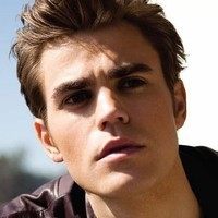 Tom Avery played by Paul Wesley
