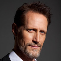 Sam played by Christopher Heyerdahl