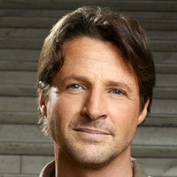 Ted played by Tim Guinee