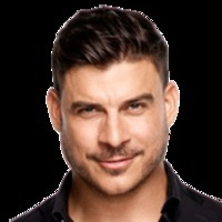 Jax Taylor played by