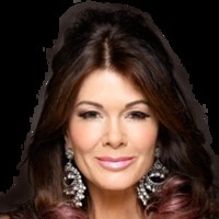 Lisa Vanderpump  played by
